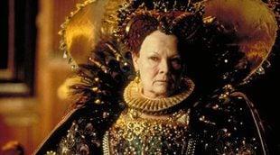 Judi Dench: Los cinco papeles clave de una dama del cine británico