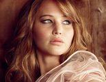 David O. Russell explica que Jennifer Lawrence le debe el Oscar a una araña