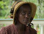 '12 años de esclavitud', elegida la mejor película en los Satellite Awards 2013