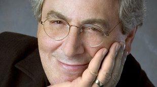 Muere Harold Ramis, director de 'Atrapado en el tiempo', a los 69 años