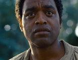 Oscar 2014: La mayoría de americanos no han visto las películas nominadas a mejor película