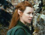 'El Hobbit: La desolación de Smaug' y 'Gravity' encabezan las nominaciones a los Saturn Awards 2014
