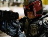 Karl Urban confirma que se están teniendo conversaciones para que 'Dredd 2' ocurra