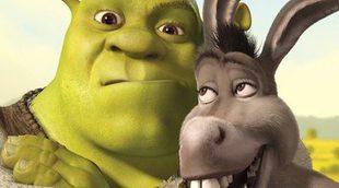 El director ejecutivo de DreamWorks confirma que habrá 'Shrek 5'