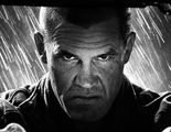 Robert Rodriguez y Frank Miller ya piensan en 'Sin City 3'