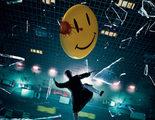 Joel Silver explica el final que Terry Gilliam le habría dado a 'Watchmen'