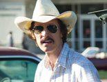 'Dallas Buyers Club': Cosas que hacer en Texas cuando estás muerto