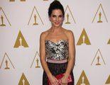 Sandra Bullock tiene previsto ganar hasta 70 millones de dólares por su papel en 'Gravity'
