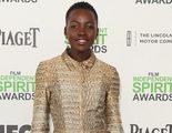 Lista de ganadores de los Independent Spirit Awards 2014