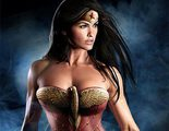 Wonder Woman guardará su estilismo original en 'Batman vs. Superman'