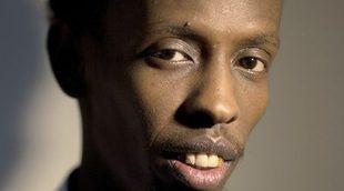 Oscar 2014: Barkhad Abdi, el actor nominado al Oscar por 'Capitán Phillips', en la ruina