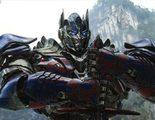Las reglas han cambiado en el nuevo tráiler de 'Transformers 4: La era de la extinción'