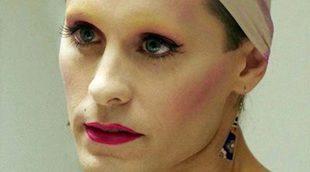 Oscar 2014: La airada reacción del colectivo transexual ante el Oscar a Jared Leto por 'Dallas Buyers Club'