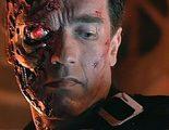 'Terminator: Génesis' guardará relación con las dos primeras entregas de la saga