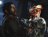 Sam Raimi producirá la película basada en el videojuego 'The Last of Us'