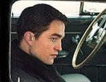 Primera imagen oficial de 'Life' con Dane DeHaan y Robert Pattinson