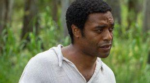Oscar 2014: Dos miembros de la Academia admiten haber votado a '12 años de esclavitud' sin haberla visto