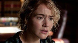 Tensión familiar en un clip exclusivo de 'Una vida en tres días', con Kate Winslet