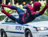 Tres nuevos clips de 'The Amazing Spider-Man 2: El poder de Electro' narrados por Stan Lee