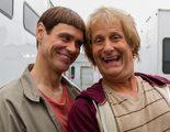 'Dos tontos muy tontos 2' deja unas primeras impresiones muy positivas