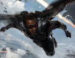 Primeras críticas e información sobre las escenas post-créditos de 'Capitán América: El soldado de invierno'