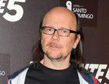 Santiago Segura presenta al reparto de 'Torrente 5' y anuncia el fin del rodaje
