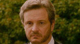 Colin Firth y Reese Witherspoon se marcan un 'Prisioneros' en el tráiler de 'Condenados'