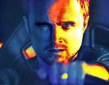 Nuevos pósters de los personajes de 'Need for Speed', con Aaron Paul y Dakota Johnson
