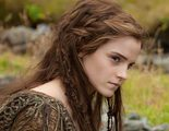 Emma Watson presenta el nuevo tráiler de 'Noé', que divide en las primeras críticas