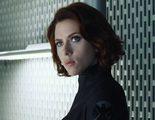 Marvel no cambiará sus planes por el embarazo de Scarlett Johansson ni por 'Batman vs. Superman'