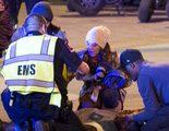 Dos muertos y una veintena de heridos en el Festival SXSW: South by Southwest de Austin