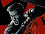 'Capitán América 3' será la película de Marvel que se enfrentará a 'Batman vs. Superman'