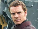 'X-Men: Días del futuro pasado', votada la película más esperada del verano de 2014