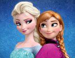 Kristen Bell quiere protagonizar el musical de Broadway de 'Frozen: El reino del hielo' y habla de la secuela de 'Veronica Mars'
