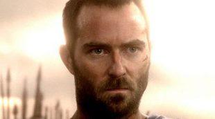 Sullivan Stapleton quiere una secuela de '300: El origen de un imperio'