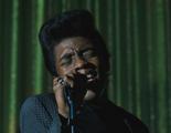 Primer tráiler de 'Get On Up', el biopic de James Brown