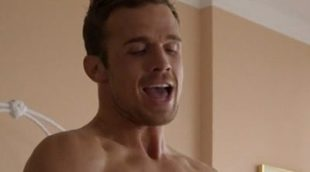 El pene de Cam Gigandet se independiza en el tráiler de 'Bad Johnson'