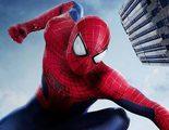 Rhino vuelve a dejarse ver en una imagen de 'The Amazing Spider-Man 2: El poder de Electro'
