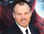 Marc Webb no dirigirá 'The Amazing Spider-Man 4'