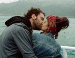 'Ocho apellidos vascos' se convierte en el mejor estreno de lo que llevamos de 2014