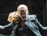 'Divergente' recibe una mala acogida por parte de la crítica