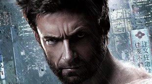 'Lobezno Inmortal 2' comenzará su rodaje después del de 'X-Men: Apocalypse'