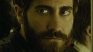 Jake Gyllenhaal persigue a Mélanie Laurent en un clip exclusivo de 'Enemy'
