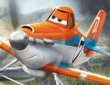 Conoce a los personajes de 'Aviones: Equipo de rescate', la secuela de 'Aviones'