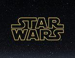 'Star Wars: Episodio VII' ocurrirá 30 años después de los hechos de 'El retorno del Jedi'