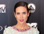 Darren Aronofsky, Emma Watson y Jennifer Connelly, de 'Noé': 'Amenábar es un auténtico 'auteur''