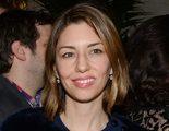Sofia Coppola negocia dirigir una nueva adaptación de 'La Sirenita' con actores reales