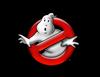 'Los Cazafantasmas 3' se rodará en 2015, pero Ivan Reitman no la dirigirá