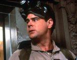 Phil Lord y Chris Miller podrían sustituir a Ivan Reitman como directores de 'Los Cazafantasmas 3'