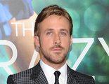Ryan Gosling desea llevar al cine la vida del director y coreógrafo Busby Berkeley